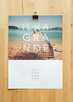 Travel Diaries on Behance