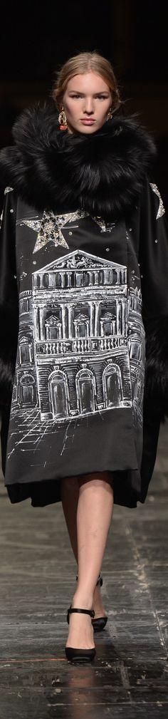 Dolce & Gabbana spring 2016 couture .. http://escort-journal.com/  Эскорт Работа для девушек в США  Америка от 10000 usd., в Норвегии, Италии, Греции, Турции от 3000 usd за Тур. Агентство  № 1 CDC в Турции. Escort agency. Working girls from any country