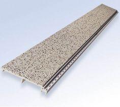 VINYTHERM®: la doga per una facciata ventilata isolata che necessita di poca manutenzione Thermal Insulation, Technology, Tech, Tecnologia