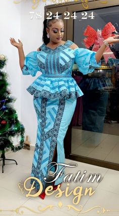 Long African Dresses, Latest African Fashion Dresses, African Wear, African Print Dress Designs, African Design, Native Wears, Africa Dress, Wedding Prep, Model Photos