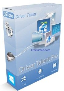 Driver Talent 7.1.15.48 Computer Driver, Device Driver, Printer Driver, Code Iphone, Free Pro, New Drivers, Windows Server, Computer Hardware, Video Card