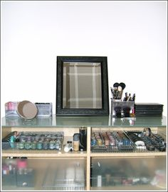 76 Best Make Up And Style Images Beauty Room Vanity