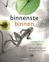Binnenstebinnen (Boek) door Jan Paul Schutten ▶ Taal: Nederlands ▶ Uitgave: 2017 ▶ ISBN: 978-90-257-6726-6