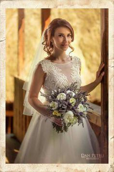 Bridesmaid Dresses, Wedding Dresses, Nasa, Fashion, Bridesmade Dresses, Bride Dresses, Moda, Bridal Gowns, Bridesmaid A Line Dresses