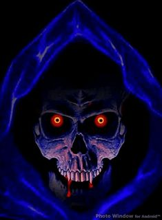 Grim Reaper maze idea m/m Grim Reaper Art, Don't Fear The Reaper, Arte Horror, Horror Art, Badass Skulls, Skull Stencil, Totenkopf Tattoos, Skull Pictures, Wild Pictures