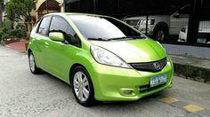 For Sale 2012 Honda