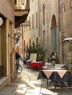Cremona, Lombardy, Italy 克雷莫納,倫巴第,意大利