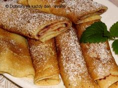Hot Dog Buns, Hot Dogs, French Toast, Bread, Breakfast, Morning Coffee, Brot, Baking, Breads