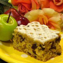 cake recipes, apple, raisin, walnuts, fruitcake, dessert, receipts