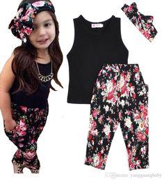 ce2e12bd388f 40 Best Boy Clothing Set images
