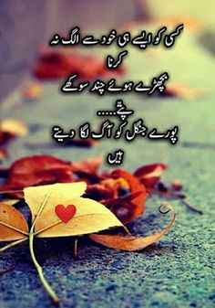 Beautiful Quotes Part 1 - Zubair Khan Afridi Diary【 Urdu Funny Poetry, Poetry Quotes In Urdu, Sufi Quotes, Best Urdu Poetry Images, Love Poetry Urdu, Urdu Quotes, Quotations, Nice Poetry, Love Romantic Poetry