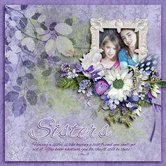 Sisters37