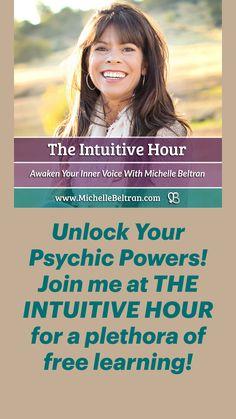 Psychic Powers, Psychic Abilities, Psychic Development, Great Awakening, Psychic Mediums, Mind Tricks, Spirit Guides, Listening To You, Paranormal