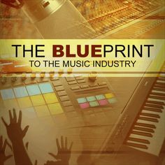 With THE BLUEPRINT TO THE MUSIC INDUSTRY APP, you'll have contacts to top industry professionals, so you can make THE MUSIC, build THE BRAND The Blueprint 3, Good Apps To Download, Best Apps, Music Industry, Industrial, Business, Top, Industrial Music, Store