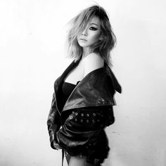 Find images and videos about beautiful, kpop and korean on We Heart It - the app to get lost in what you love. South Korean Girls, Korean Girl Groups, Cl Instagram, Chaelin Lee, Rapper, Lee Chaerin, Cl 2ne1, Cl Fashion, Sandara Park