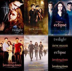 TheEpicSaga - 5 Amazing Years :) - TwiFans-Twilight Saga books and Movie Fansite