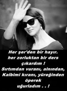 Bahar Can - Google+ Karma, Sunglasses Women, Writer, Words, Quotes, Style, Violin, Google, Quote