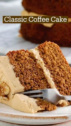 Fun Baking Recipes, Easy Cake Recipes, Sweet Recipes, Dessert Recipes, Just Desserts, Delicious Desserts, Yummy Food, Tasty, Tiny Food