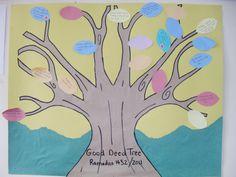 good deeds tree a muslim homeschool: Ramadan Free Planner, Goals Planner, Manners For Kids, 5 Pillars, Printable Board Games, Ramadan Activities, Craft Projects, Projects To Try, Islamic Studies