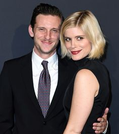 Keep your eyes out for celebrity couples spicing up the love scene in the month of love! Kate Mara & Jamie Bell are engaged, and rumours are flying about Kourtney Kardashian and Justin Bieber and whether Amber Heard & Elon Musk are together after her divorce to Johnny Depp! Who's your hottest Celebrity LOVE couple this Feb?