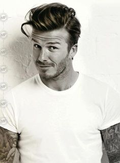david beckham   Soccer Stars Travel  multicityworldtravel.com cover  world over Hotel and Flight deals.guarantee the best price