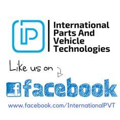 International Parts & Vehicle Technologies The Zone Phase 2, 1st Floor, East Block, 26 Cradock Avenue, Rosebank, Johannesburg, 2196 - SOUTH AFRICA.  Mobile:  061 5444 370 (WhatsApp) E-mail:    sales@ipvt.co.za www.facebook.com/InternationalPVT  #Instaauto #market #instagood #sougofollow #Deals #nissan #auto #tech #news #RT #FF #tbt #followback #TeamFollowBack #follow #autofollow #hot