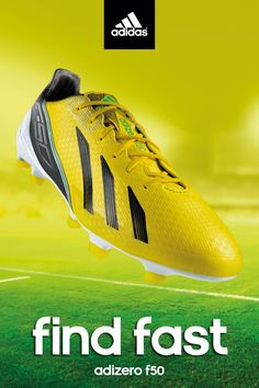 fefe5e529ad 7 Best Sports Boots (for Tough Rugger) images