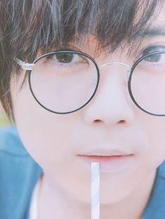 Hanyu Yuzuru, Voice Actor, The Voice, Anime, Actors, Grills, Men, Love, Cartoon Movies