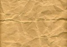 Wrapping Paper - High Resolution Textures 1 - http://www.dawnbrushes.com/wrapping-paper-high-resolution-textures-1/