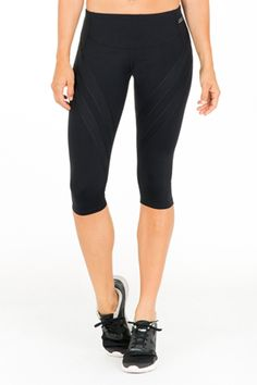 Alloy Core Stability 3/4 Tight