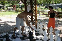 The fun in BIG in #Porec :) #summer #vacation #Croatia
