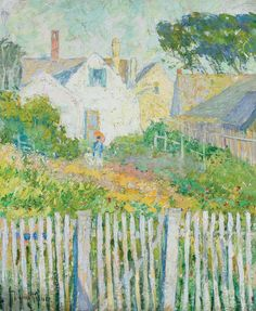Shannon's Fine Art Auctioneers - Full Details for Lot 14