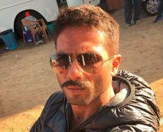 Shahid-Kangna's Rangoon to release on September 30