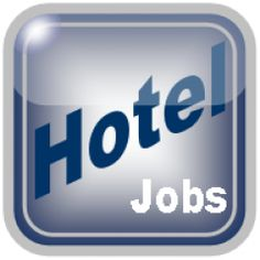 14 Best Hospitality Job in the UAE images | Hotel jobs, Job