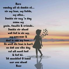Wisdom Quotes, Bible Quotes, Lekker Dag, Baby Boy Knitting Patterns, Afrikaanse Quotes, Goeie More, Bible Prayers, Special Quotes, Good Morning Wishes