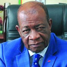 #CAMEROUN :: Mbarga Nguele et le commissaire fraudeur :: CAMEROON - camer.be: camer.be CAMEROUN :: Mbarga Nguele et le commissaire fraudeur…