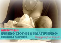 Where to buy nursing clothes and breastfeeding gowns in the Philippines - Happy Pinay Mommy Breastfeeding In Public, Breastfeeding Support, Nursing Clothes, Nursing Dress, First Time Moms, Working Moms, Special Occasion Dresses, Philippines, Gowns