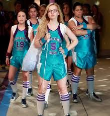liv and maddie - Google Search