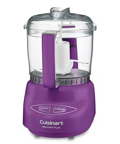 Food processor with a stainless steel blade and twenty four ounce this compact but powerful food processor is small enough for any countertop and features simple touch forumfinder Gallery