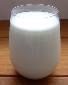 Find out how easy it is to make coconut milk at home. It's cheaper, and there are no additives.