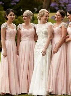 Cheap Bridesmaid Dresses Online