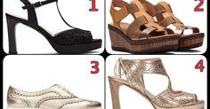 http://www.shoesandbasics.com/2016/06/hispanitas-joy-is-choice-zapatos-made.html  ¿Con cual os quedais?