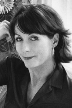 Mary Karr  Poet, memoirist, and Guggenheim Fellow, whose latest memoir, Lit (Harper)