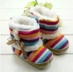 READY STOCK BABY BOOTS KODE : Rainbow Boots PRICE : Rp.95.000,- AVAILABLE SIZE : - Size 6-12month (insole 11cm)  FOR ORDER : SMS/WHATSAPP 087777111986 PIN BB 766a6420  #pusat #sepatu #boots #anak #import #shoes #baby #bayi #prewalker #belajar #jalan #rainbow #colorful #ready #stock #mayorishop #online #bogor