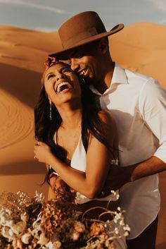 Black Love Couples, Cute Couples Goals, Hot Couples, Couple Goals, Couple Posing, Couple Shoot, Engagement Couple, Engagement Pictures, Photoshoot Inspiration