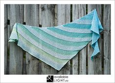 Ravelry: Pania of the Reef pattern by handmade by SMINÉ