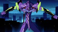 GameSpot - Neon Genesis Evangelion: 9 Changes Netflix Made To The Original Anime - View Best Shows On Netflix, Netflix Releases, New Netflix, Watch The Originals, Living In San Francisco, New Actors, The Big Lebowski, Fantasy Dragon, Classic Series