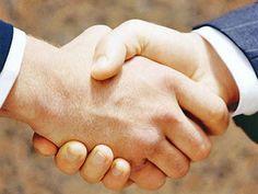 Komli Media sells India business to Gurgaon-based SVG Media - The Economic Times