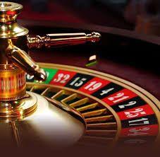online casino job vacancy in malaysia