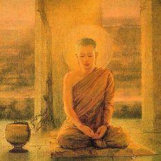 by theravada_buddhism